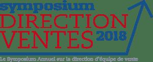 Direction Ventes 2018