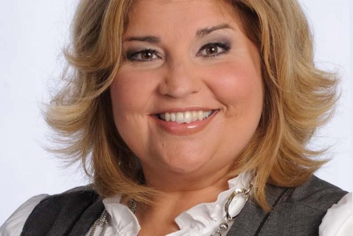 Marie-Claude-Barrette