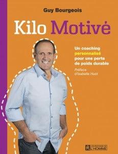 IMG Livre Kilo Motivé