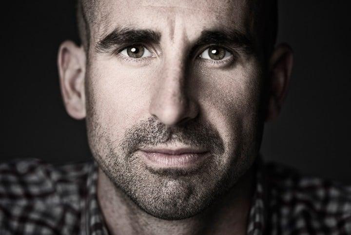 Conférenciers Québec, Formation, Motivation et Team Building - Formax - Benoît Huot - Conférencier et multiple médaillé paralympique