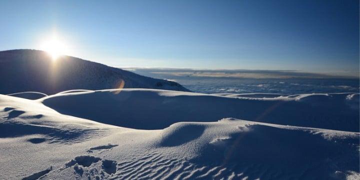 Conférenciers Québec, Formation, Motivation et Team Building - Formax - Nic Dumesnil... L'après Everest