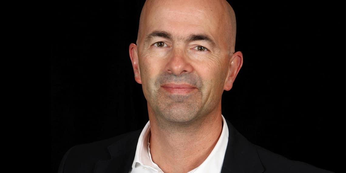 Conférenciers Québec, Formation, Motivation et Team Building - Formax - Bruno Ouellette - Conférencier, coach exécutif et psychologue sportif