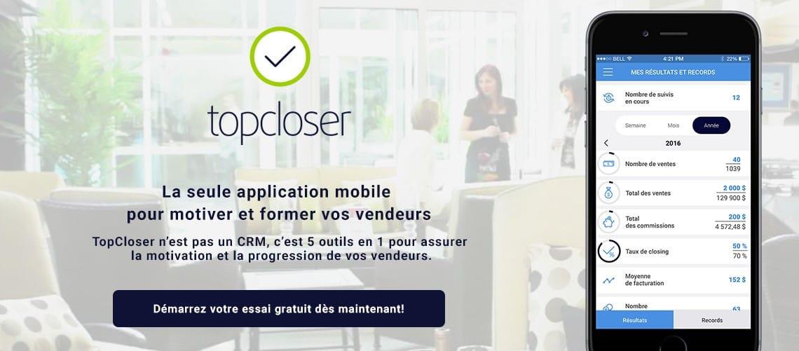 TopCloser-RevSlider1