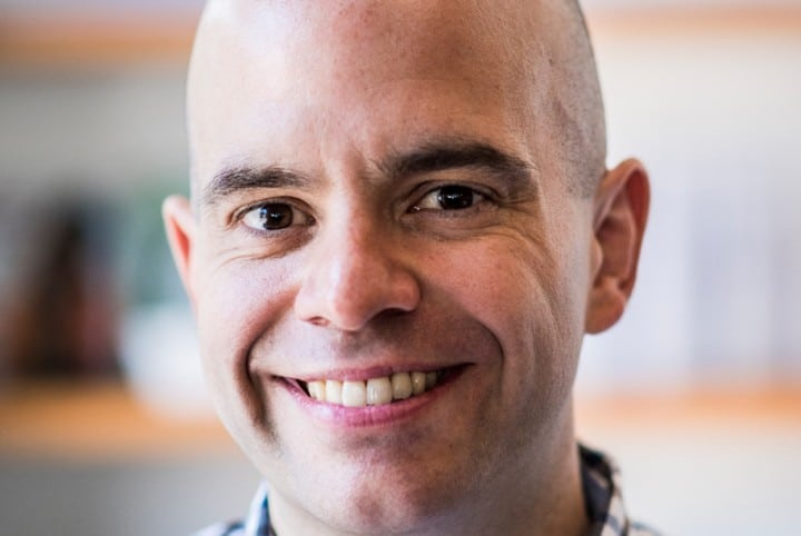 Conférenciers Québec, Formation, Motivation et Team Building - Formax - Michel Villa - CPA, formateur et chroniqueur boursier