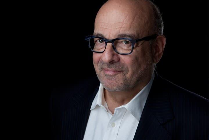 Conférenciers Québec, Formation, Motivation et Team Building - Formax - Bernard Motulsky - Expert en communications et relations publiques