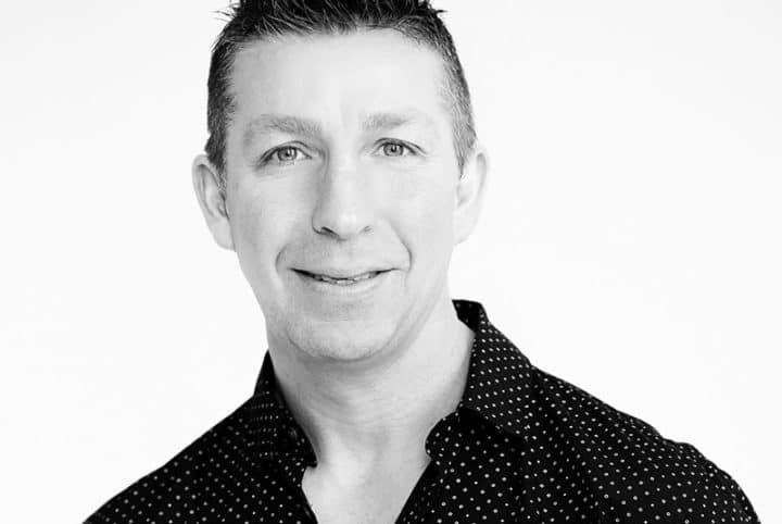 Conférenciers Québec, Formation, Motivation et Team Building - Formax - Éric Lucas - Conférencier et ancien champion de boxe professionnelle