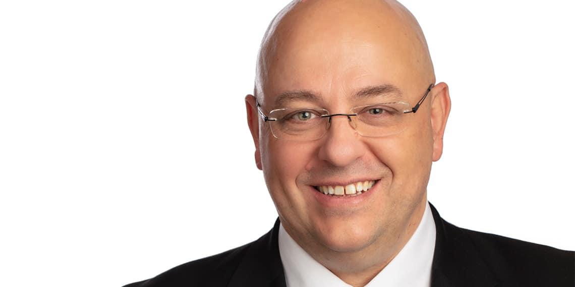 Conférenciers Québec, Formation, Motivation et Team Building - Formax - Steve Waterhouse - Conférencier et spécialiste en sécurité informatique