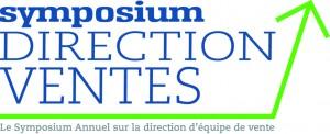 Conférenciers Québec, Formation, Motivation et Team Building - Formax - Special events