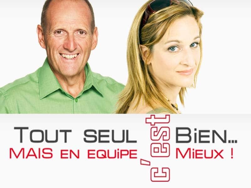 Conférenciers Québec, Formation, Motivation et Team Building - Formax - Our Team Buildings