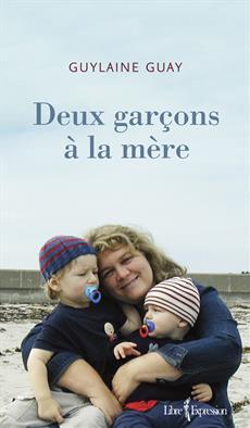 Conférenciers Québec, Formation, Motivation et Team Building - Formax - Un premier livre pour Guylaine Guay!