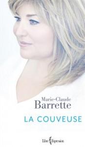 Conférenciers Québec, Formation, Motivation et Team Building - Formax - Nos conférenciers-auteurs au Salon du livre de Montréal!