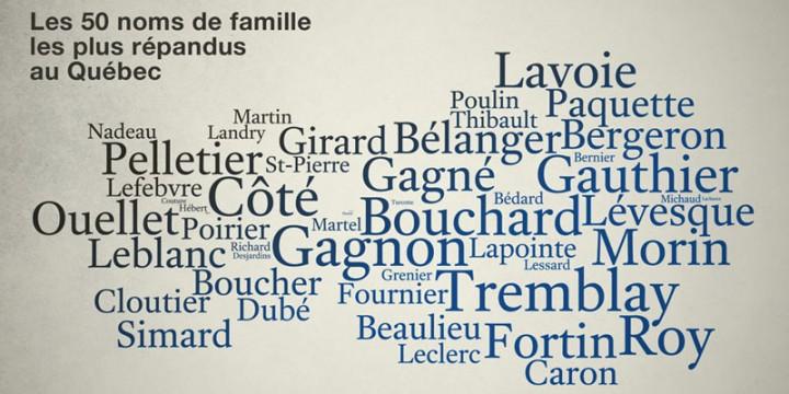 Conférenciers Québec, Formation, Motivation et Team Building - Formax - Un truc de vente qui n'en est pas un!