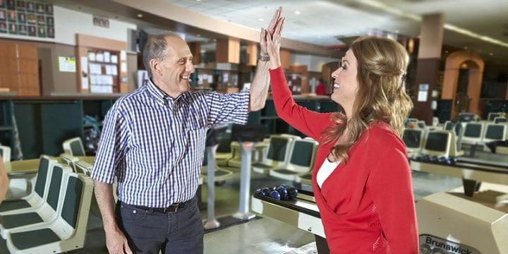 Conférenciers Québec, Formation, Motivation et Team Building - Formax - Des phrases pour vous motiver