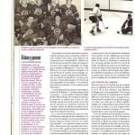 Conférenciers Québec, Formation, Motivation et Team Building - Formax - Jean Béliveau, ce grand gentleman