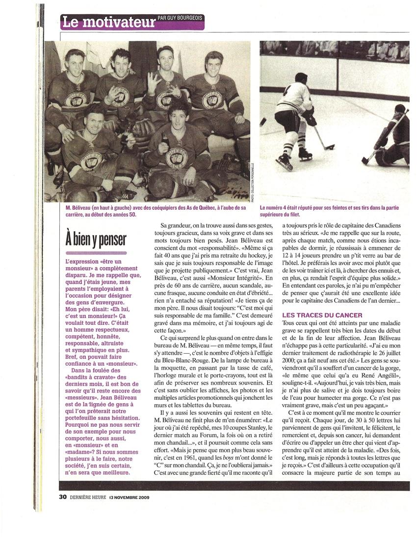 Conférenciers Québec, Formation, Motivation et Team Building - Formax