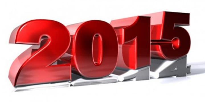 Conférenciers Québec, Formation, Motivation et Team Building - Formax - 2015… une année sous le signe de la croissance!