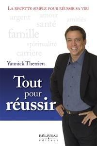 Conférenciers Québec, Formation, Motivation et Team Building - Formax - Tout pour réussir!