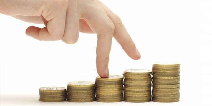 Conférenciers Québec, Formation, Motivation et Team Building - Formax - Six conseils pour faire exploser vos revenus!