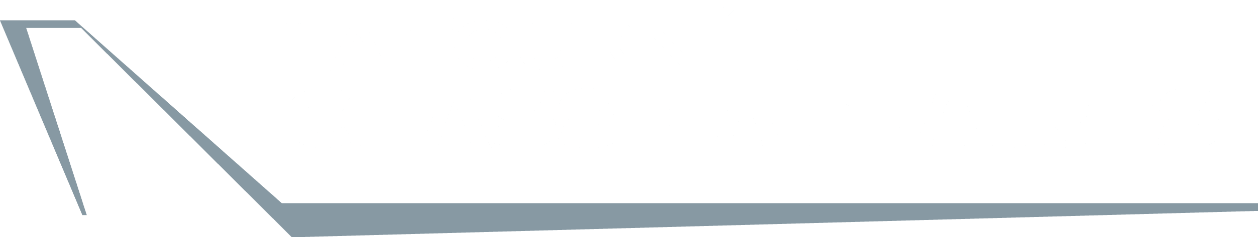 Conférenciers Québec, Formation, Motivation et Team Building - Formax - La Tournée Classe Affaires 2