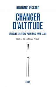 Changer d'altitude
