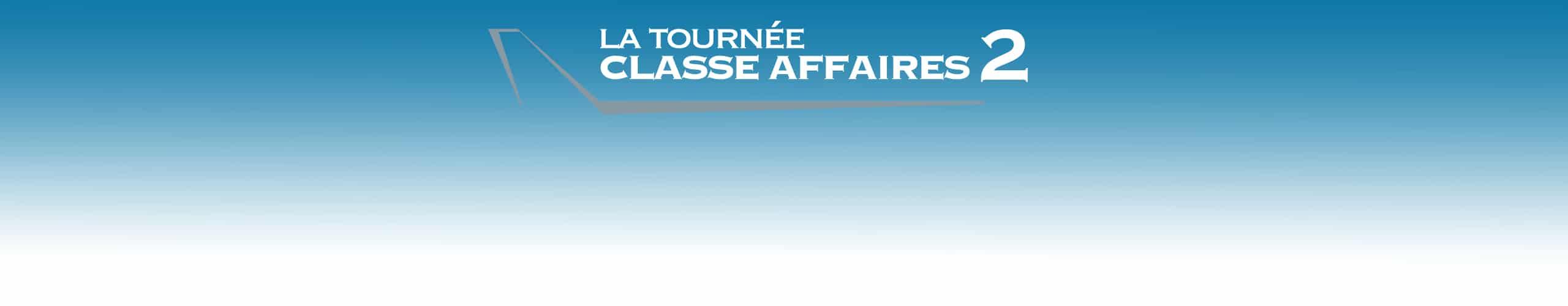 Conférenciers Québec, Formation, Motivation et Team Building - Formax - Accueil