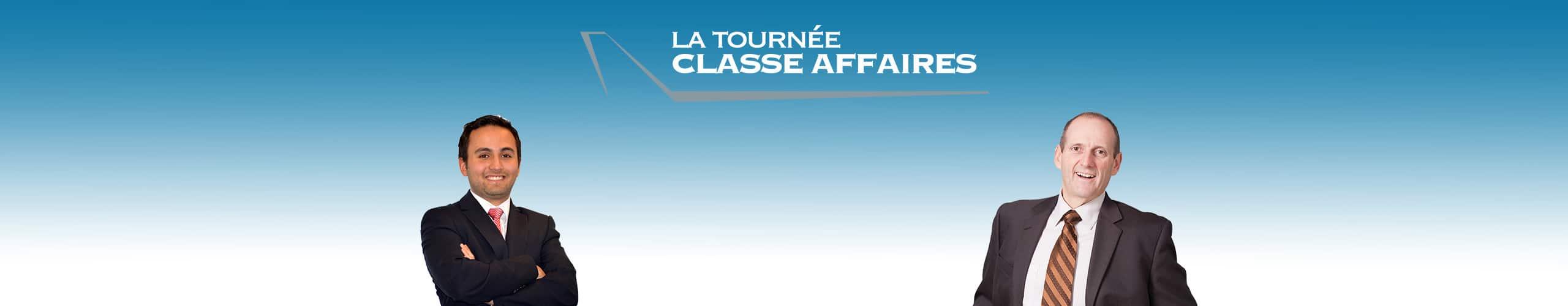 Conférenciers Québec, Formation, Motivation et Team Building - Formax - Accueil - Formax Équipe de conférenciers
