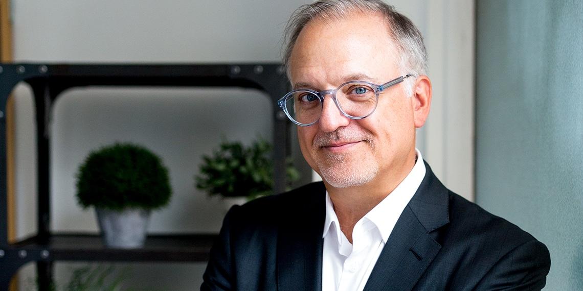 Conférenciers Québec, Formation, Motivation et Team Building - Formax - Fabien Major - Conférencier et planificateur financier