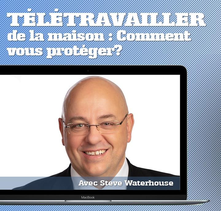 Conférenciers Québec, Formation, Motivation et Team Building - Formax - Les Formations Classe Affaires