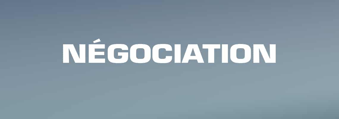 Conférenciers Québec, Formation, Motivation et Team Building - Formax - Formations Négociation