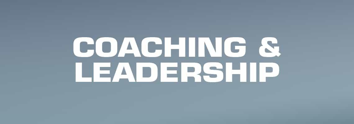 Conférenciers Québec, Formation, Motivation et Team Building - Formax - Formations Coaching & Leadership