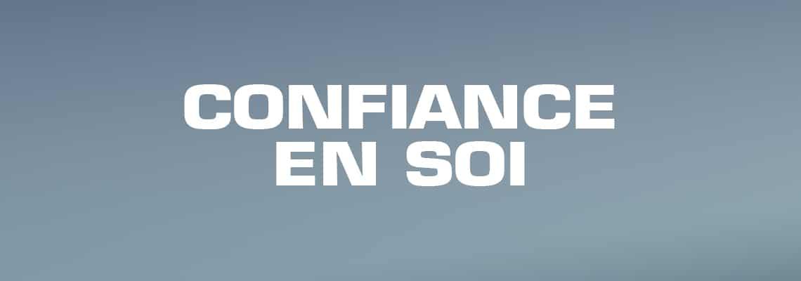 Conférenciers Québec, Formation, Motivation et Team Building - Formax - Formations Confiance en soi