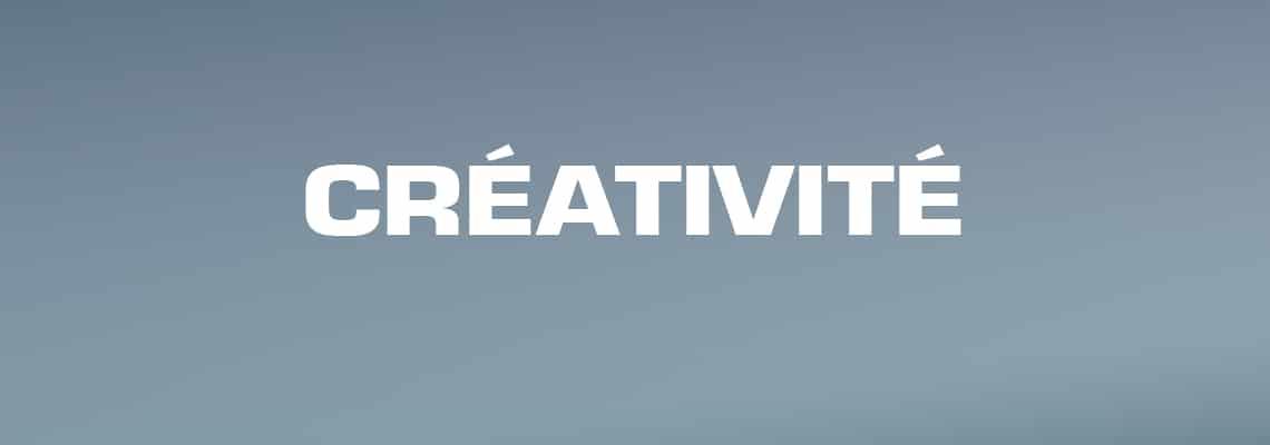Conférenciers Québec, Formation, Motivation et Team Building - Formax - Formations Créativité