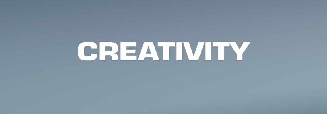 Conférenciers Québec, Formation, Motivation et Team Building - Formax - Creativity courses