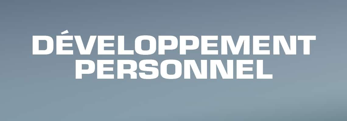 Conférenciers Québec, Formation, Motivation et Team Building - Formax - Formations Développement personnel