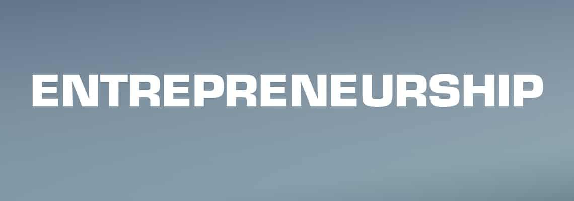 Conférenciers Québec, Formation, Motivation et Team Building - Formax - Formations Entrepreneurship