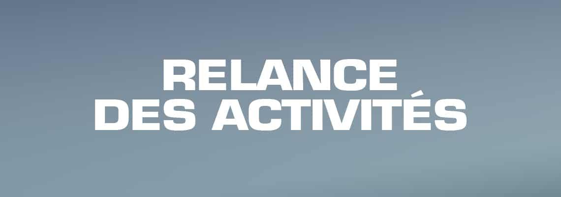 Conférenciers Québec, Formation, Motivation et Team Building - Formax - Formations Relance des activités