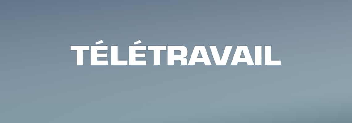 Conférenciers Québec, Formation, Motivation et Team Building - Formax - Formations Télétravail