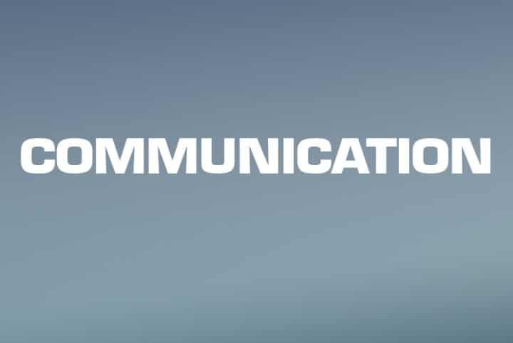 Conférenciers Québec, Formation, Motivation et Team Building - Formax - Communication courses