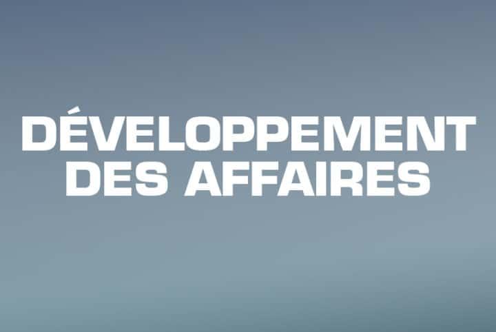 Conférenciers Québec, Formation, Motivation et Team Building - Formax - Formations Développement des affaires