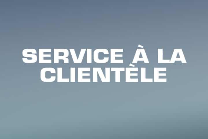Conférenciers Québec, Formation, Motivation et Team Building - Formax - Formations Service à la clientèle