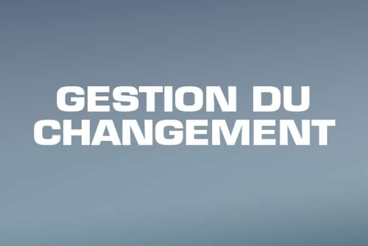 Conférenciers Québec, Formation, Motivation et Team Building - Formax - Formations Gestion du changement