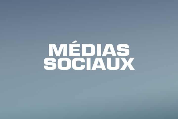 Conférenciers Québec, Formation, Motivation et Team Building - Formax - Formations Médias sociaux