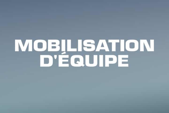 Conférenciers Québec, Formation, Motivation et Team Building - Formax - Formations Mobilisation d'équipe