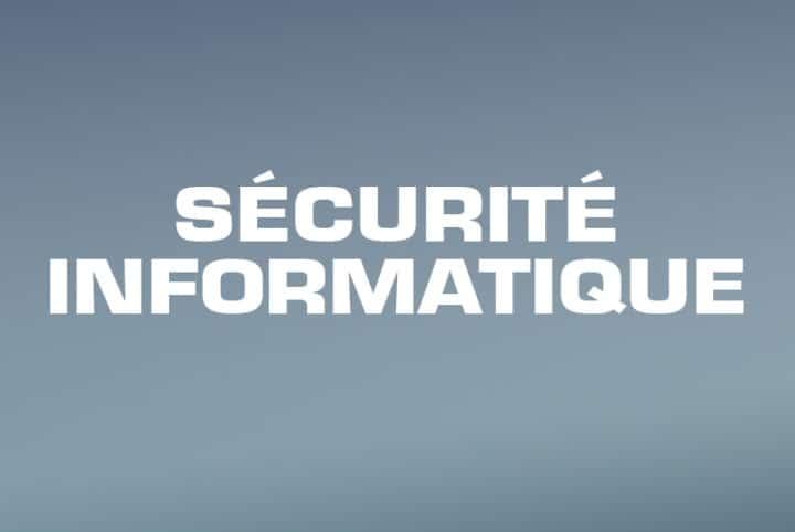 Conférenciers Québec, Formation, Motivation et Team Building - Formax - Formations Sécurité informatique