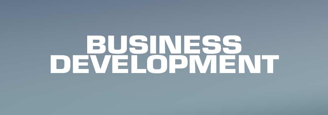 Conférenciers Québec, Formation, Motivation et Team Building - Formax - Business development courses