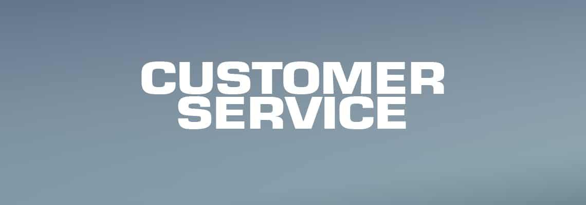 Conférenciers Québec, Formation, Motivation et Team Building - Formax - Customer Service courses