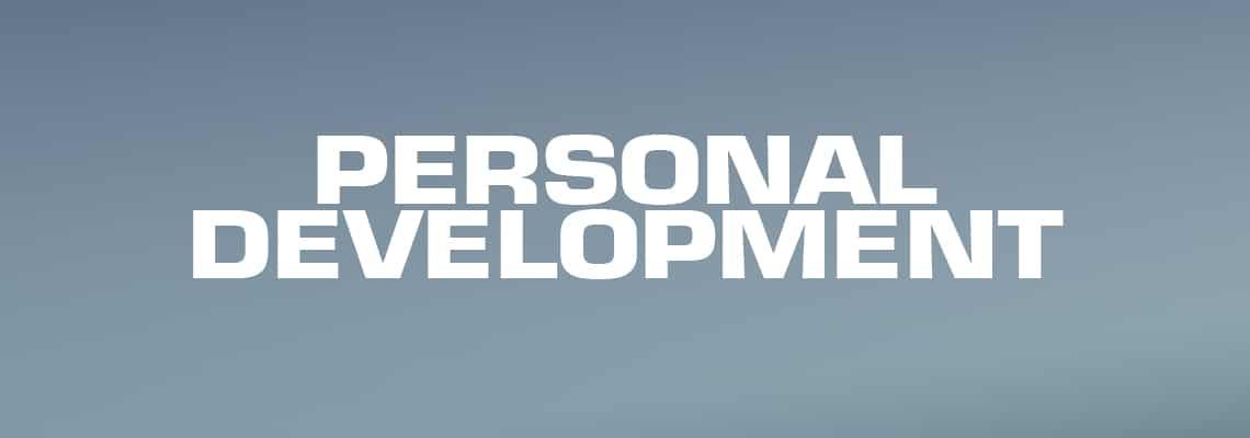 Conférenciers Québec, Formation, Motivation et Team Building - Formax - Personal development courses
