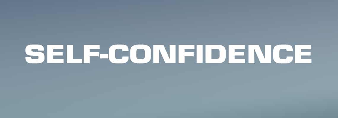 Conférenciers Québec, Formation, Motivation et Team Building - Formax - Self-confidence courses