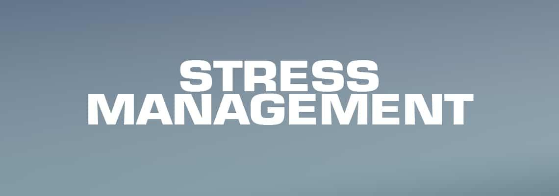 Conférenciers Québec, Formation, Motivation et Team Building - Formax - Stress management courses