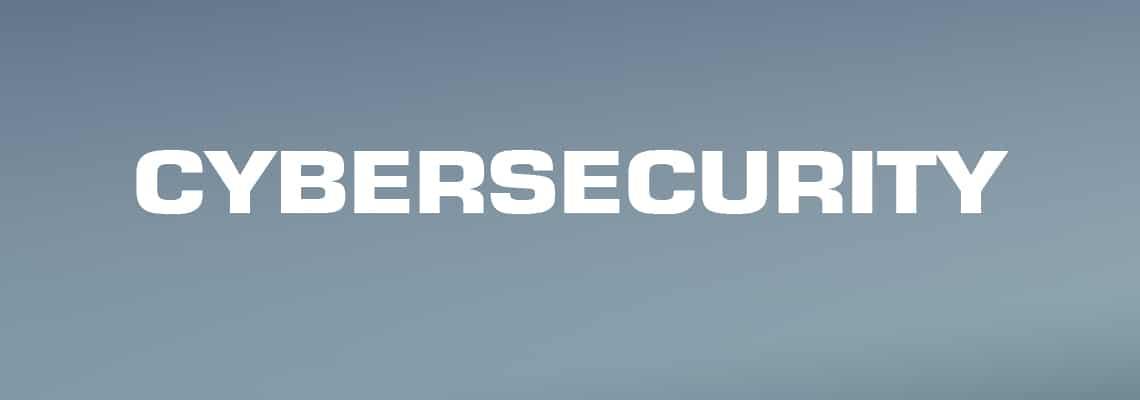 Conférenciers Québec, Formation, Motivation et Team Building - Formax - Cybersecurity courses
